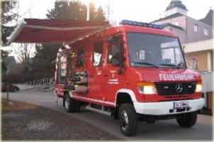 Fahrzeuge_ASF