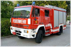 fahrzeuge-lfb-a
